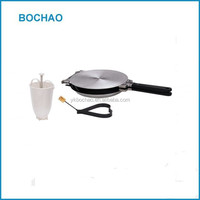 aluminum hot cake pan pancake maker