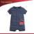 2017 new design type of Baby Rompers,Short Sleeve Romper,Summer Toddlers Romper Clothing