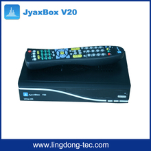 2015 Jyaxbox Ultra V20 JB200 8PSK Tuner Module for Jynx iptv box HD FTA for North America
