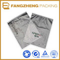 Opaque Shipping Bags / Opaque Discount Plastic bags / opaque plastic bags for packing