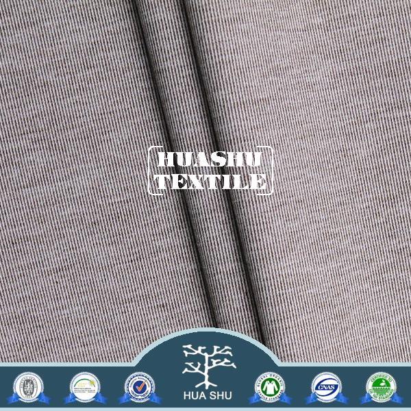 Professional design Bv certificated Suit Flat knitted bubble jacquard fabric