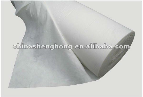 pp non woven geotextile fabric for filter