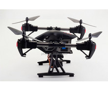 JD-11 middle size RC Drone with 2MP HD wifi FPV camera 16mins flying time with high speed RC Drone similar to DJI Inspire
