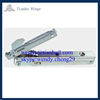 Cold Rolled Steel Oven Door Hinge with Spring