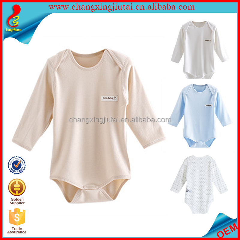 Wholesale Bamboo Baby Clothing line Buy Best Bamboo
