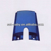 Buy Ybr 125 accesories motorcycle Rear grand plate from china