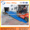 /product-detail/10-ton-loading-dock-ramps-container-loading-ramp-car-ramp-60486037485.html