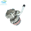 Power steering pump for vw transporter 7H0422153F