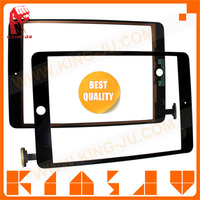 China Gold Supplier for ipad mini lcd replacement,for iPad Mini Tablet LCD