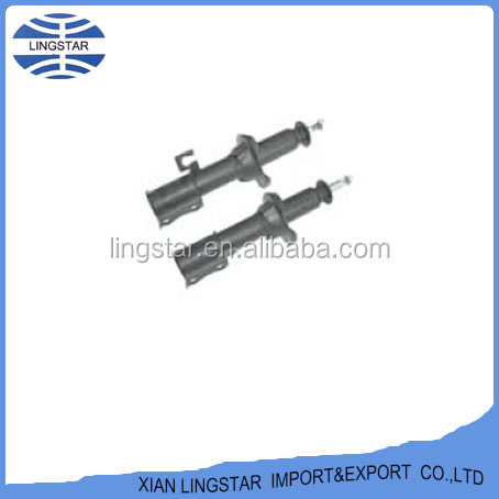 For Kia K137 34 700 Shock Absorber