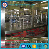 zhangjiagang Taire Orange Juice Filling Machine With CE