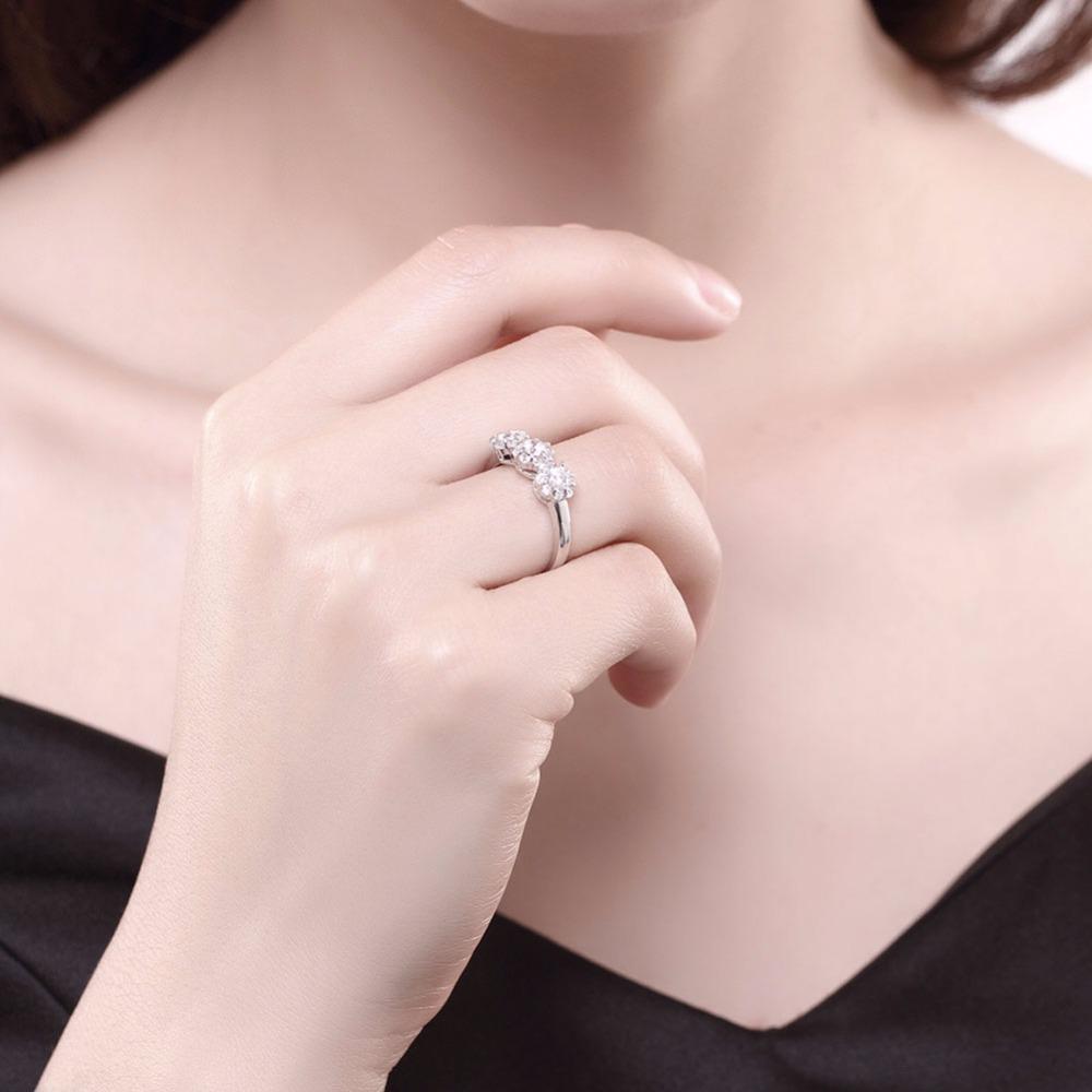 China Cz 925 Sterling Ring, China Cz 925 Sterling Ring Manufacturers ...