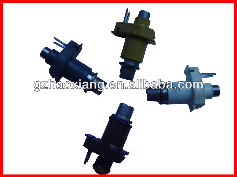 Auto Motorcycle Fuel Injector for 2 4 6 10 holes