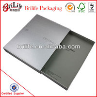 High Quality Packaging Box for Clothing
