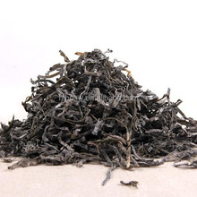 Dried Sea Kelp Cut Shredded laminaria seaweed in Fuzhou,China