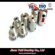 5mm 8mm joint motor shaft coupling