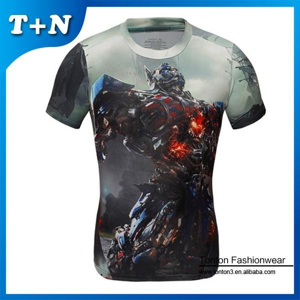Organic Cotton T Shirt Design Your Own T Shirt Sport Shirt