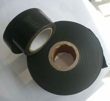 new products (PE Tape)Wrapping materials for underground pipe