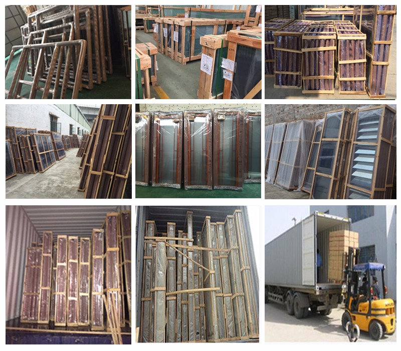 Beautiful Bathroom Doors alibaba manufacturer directory - suppliers, manufacturers