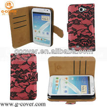 new arrival for samsung galaxy note 2 cute cases