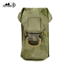 outdoor activities hunting belt bags military tactical phone pouchs