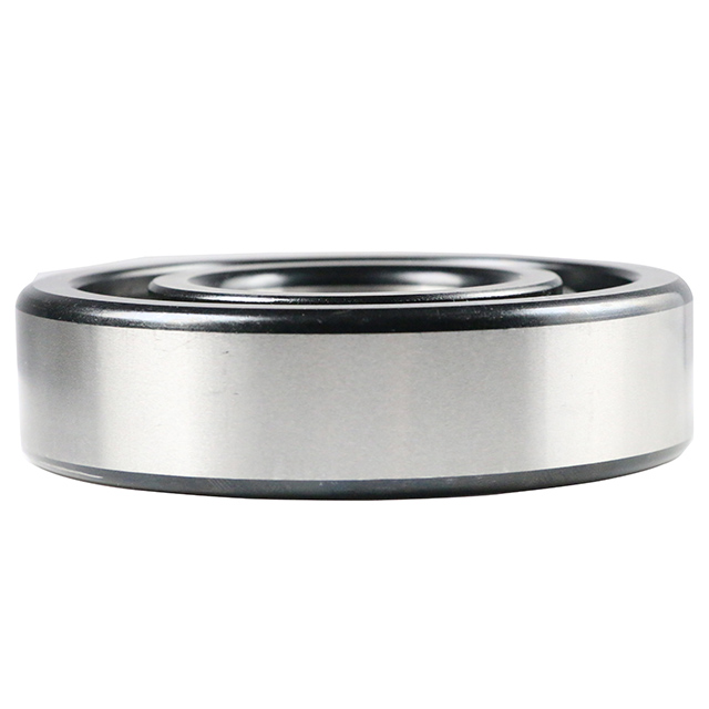 deep groove ball bearing 6003ZZ