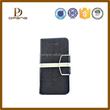Genuine leather fancy phone case for samsung galaxy note 3 wholesale