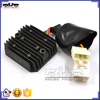 Special Design Off Road Regulator Rectifier For Honda VTR 1000