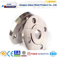 Pipe fitting 316L stainless steel flange,316L stainless steel flange