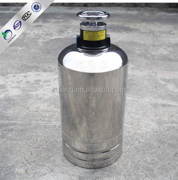 KDF/Active carbon/Anion mineral ball water filter purifier