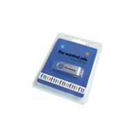 micro sd card blister packaging/USB plastic blister box