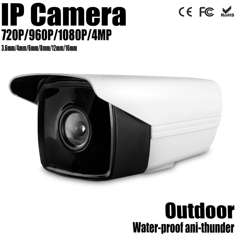 hot product ip66 ir color camera direct Manufacturer
