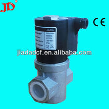 (gas operated valve)oil and gas valve(good valve for gas)