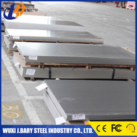 SGS cold rolling 440c stainless steel plates