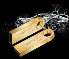 Free sample male and female flash drive flashdrive usb flash drive