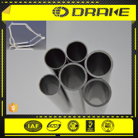 Carbon or high-tensile steel Pipe Tube Bicycle Frames