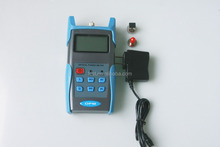 FTI-3216 Optical Equipment Power Meter,handheld Power Meter Fiber Optical cable Tester/Optic Equipment