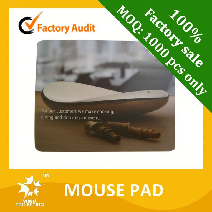 custom wireless mouse,one epic gaming mouse pad,theme gaming mouse pad