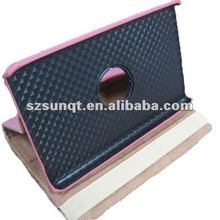 360 swivel rotating cases for kindle fire 7 inch