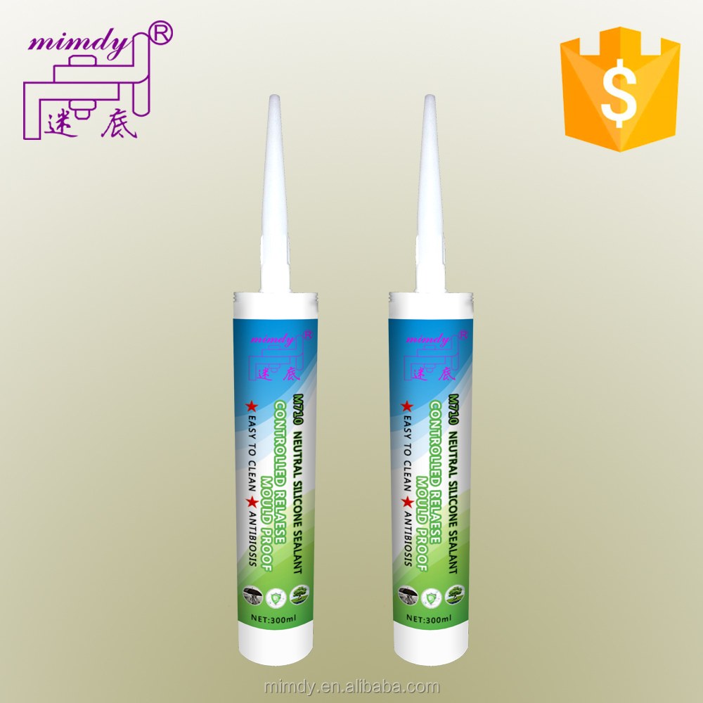 Economical Dow Corning Rtv Silicone Sealant Philippines