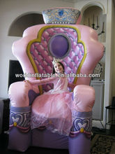 2014 NEW grand inflatable chair for sale