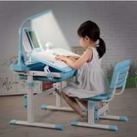 Children Study Table Good Quality Kids