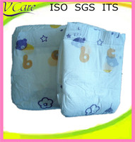 cheap wholesale price daily use distributor wanted sleepy baby diaper