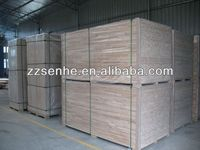 Cedar Panel Wooden Acoustic Panel For Sale