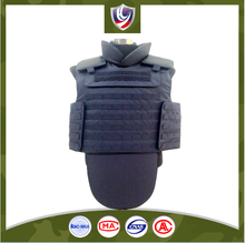 bulletproof vest military body armor for sale full protection bullet proof vest
