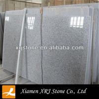 China Granite G640 Bianco Sardo Granite Slab