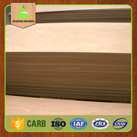 12mm marine plywood shuttering plywood
