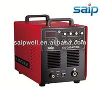 2013 High efficiency side seam welding machine with CE