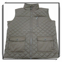 denim vest jacket heated vest men