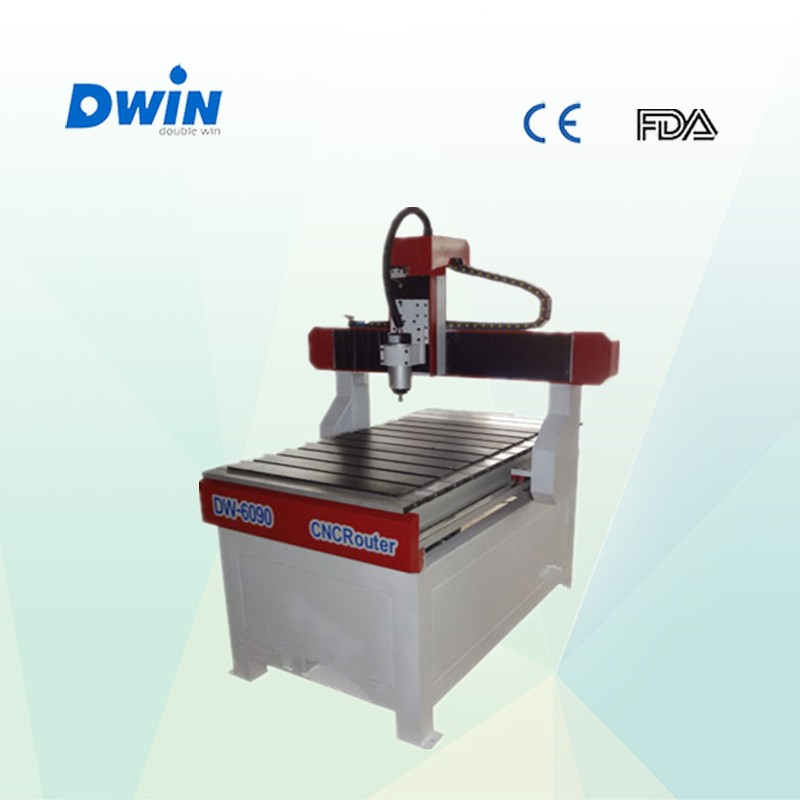 2016 cnc outdoor Advertising 3d letter channel bending machine price